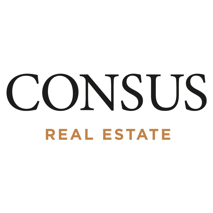Consus Real Estate AG